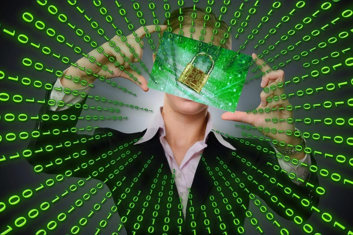 📵 В Україні запустять кіберполігон, де навчатимуть фахівців з кібербезпеки