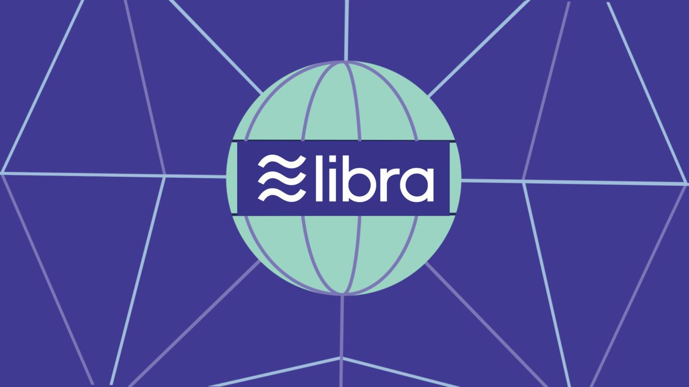 🚫 Visa, Mastercard та інші компанії можуть вийти з проєкту Libra від Facebook – WSJ