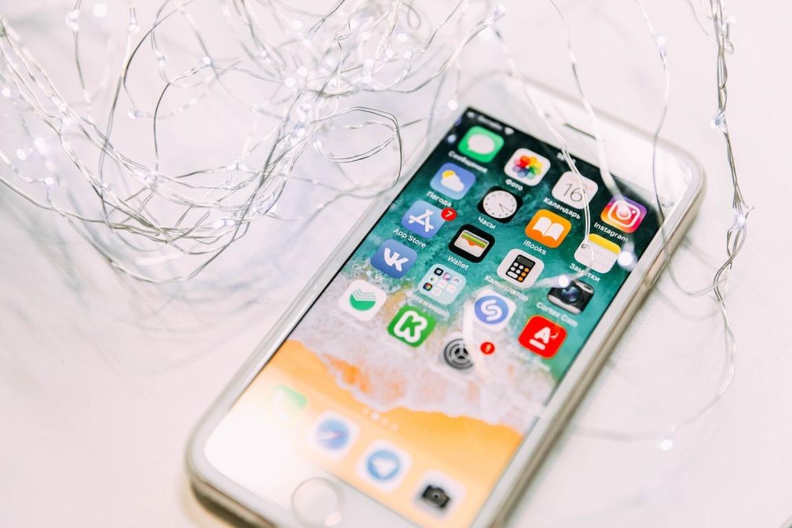 📱 iPhone SE 2 – нові подробиці та яка буде вартість