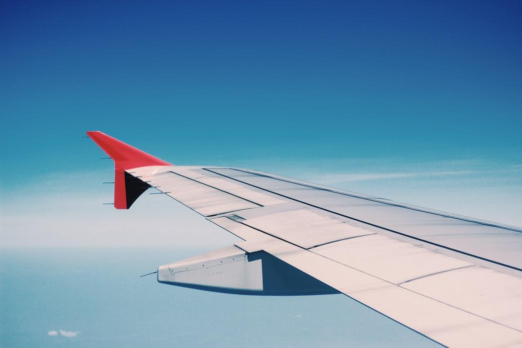✈️ Країни ЄС вводять екологічний податок – квитки на лоукости подорожчають