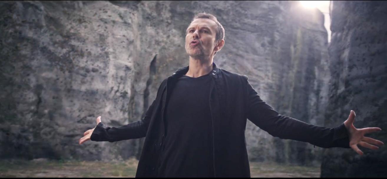 🏞️ «Океан Ельзи» випустив нову пісню «Перевал» – саундтрек до фільму «Захар Беркут»