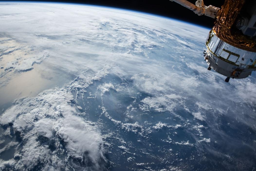🚀 Стати частиною SpaceX: Ілон Маск оголосив про набір інженерів для Starship