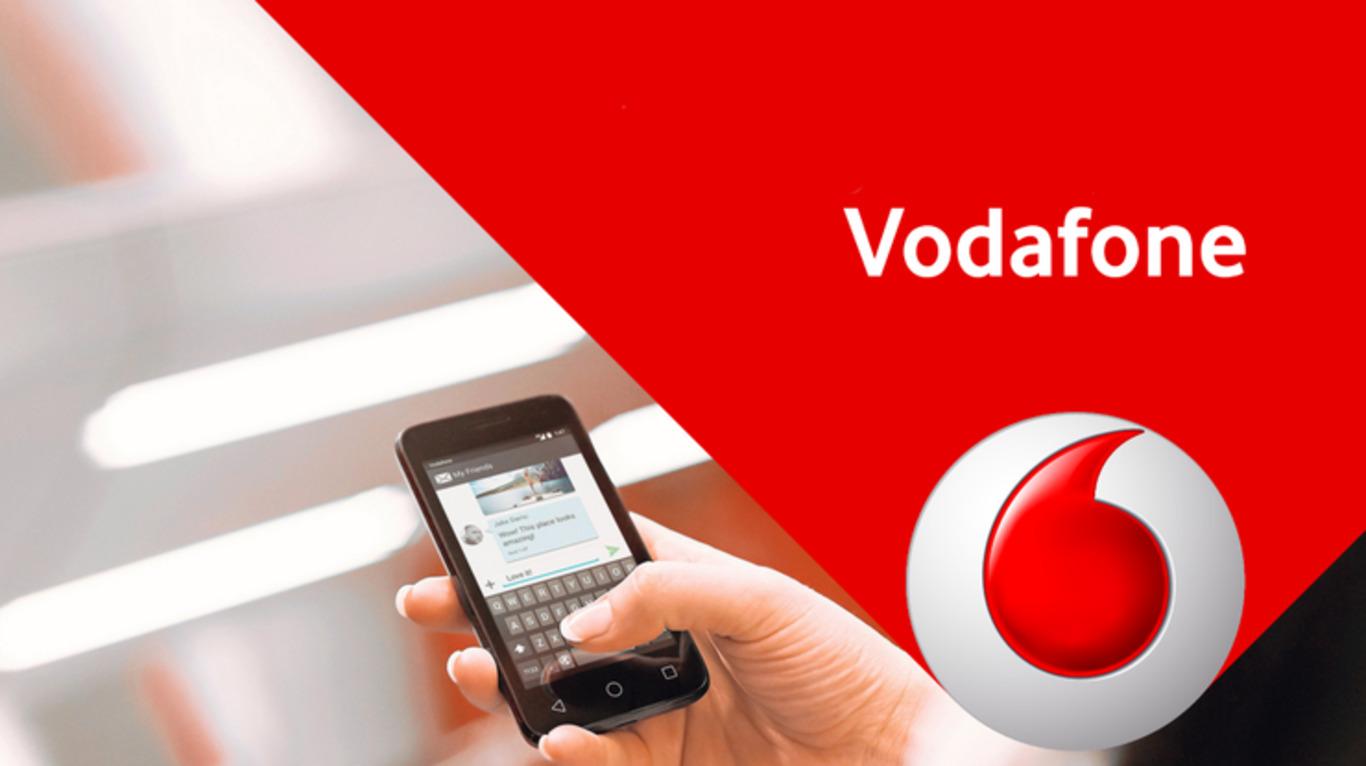 📱 Азербайджанська компанія збирається купити «Vodafone Україна»
