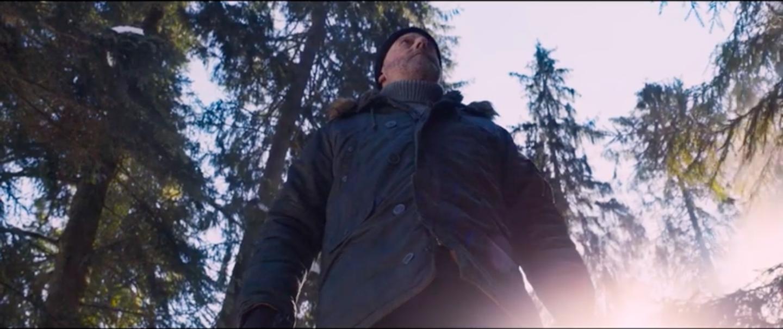 ⛰️ Дивіться трейлер фільму «Холодна кров» з Жаном Рено, який знімали в українських Карпатах