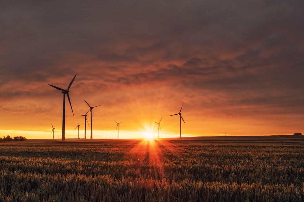 ☀️ Мінекоенерго хоче змінити «зелений» тариф: що пропонують