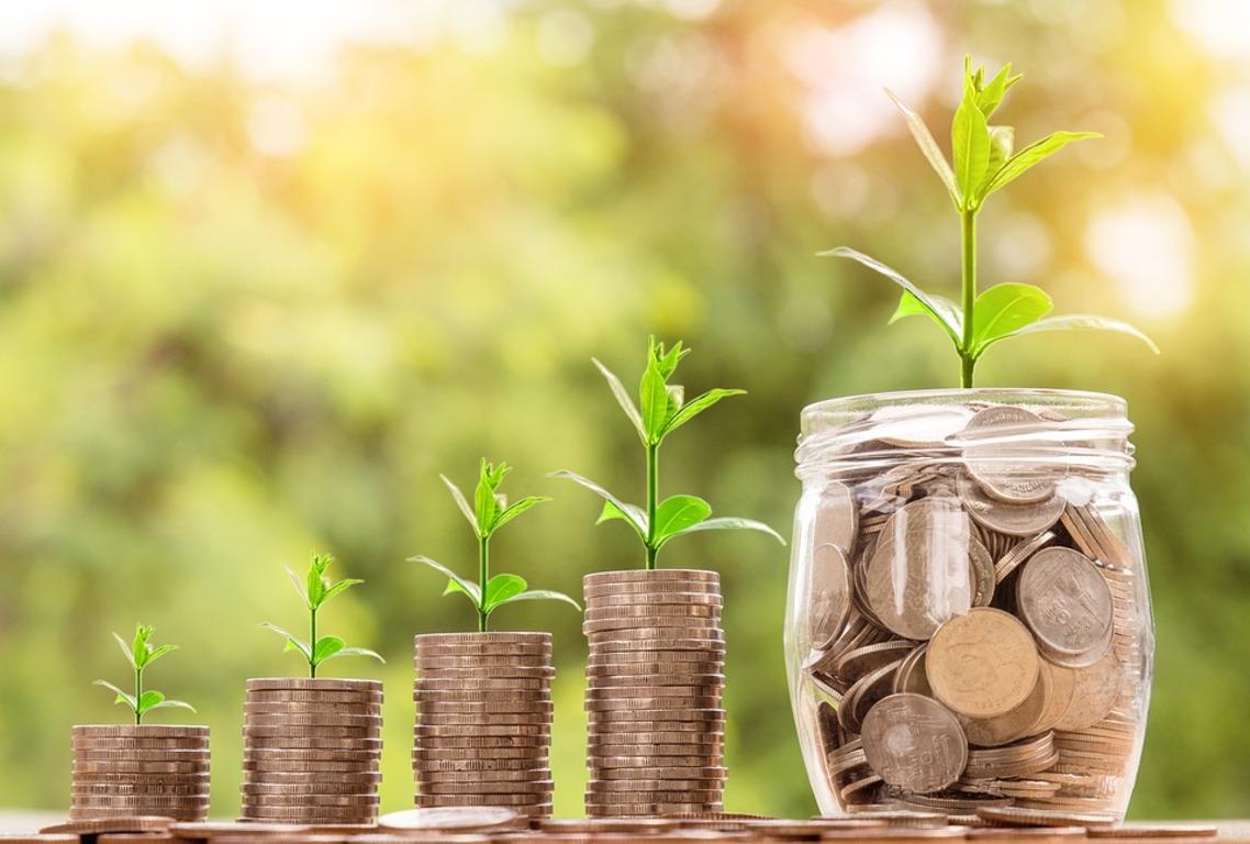 🔢 Бюджет-2020: уряд представив основні цифри проєкту держбюджету в Україні