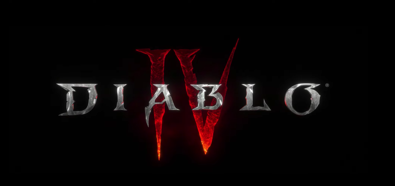 😈 Blizzard anonsuvala Diablo IV. Dyviťsja dva trejlery