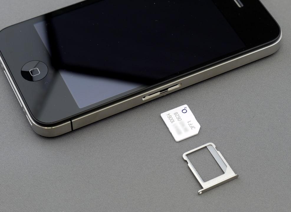 📱 «ТриМоб» запустив eSIM в Україні – працює з пристроями Apple та Google