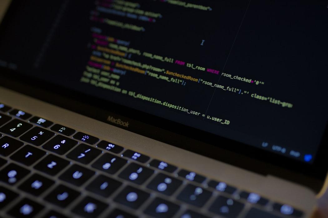 👩💻 Jakyj narazi v Ukraїni IT-rynok: autsors, kiľkisť pracivnykiv ta kompanij