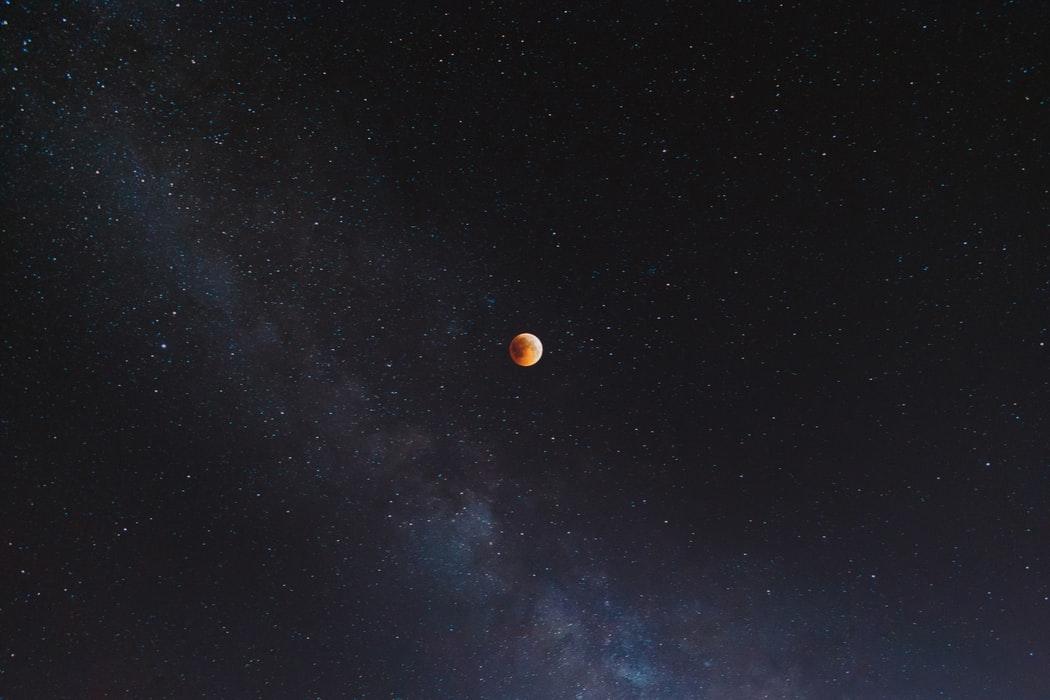 🌏 Колонізація Марсу від Маска: 20 років та близько тисячі кораблів Starship