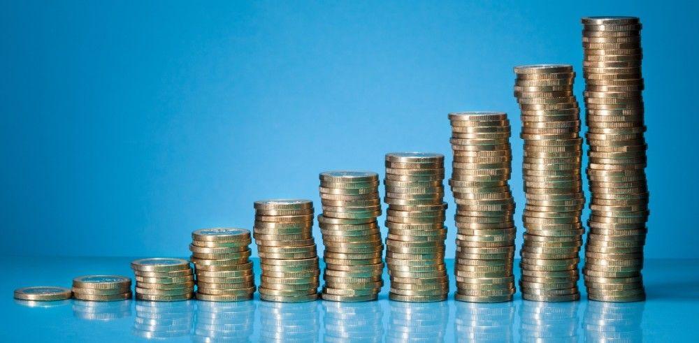 CreditPlus provodyť masštabnu novoričnu promo-akciju