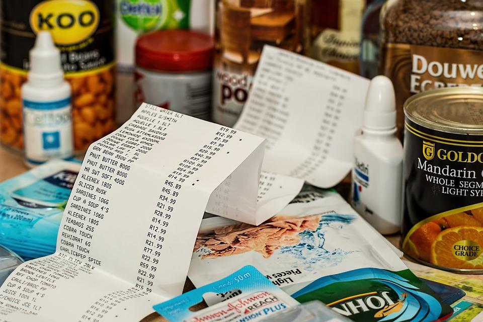 💵 Zakon pro RRO: jak i koly zapracjuje «kešbek» za nefiskaľnyj ček