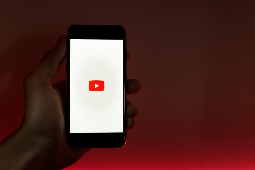 🤳🏻 Konkurent TikTok: YouTube dozvolyť znimaty korotki video čerez mobiľnyj zastosunok