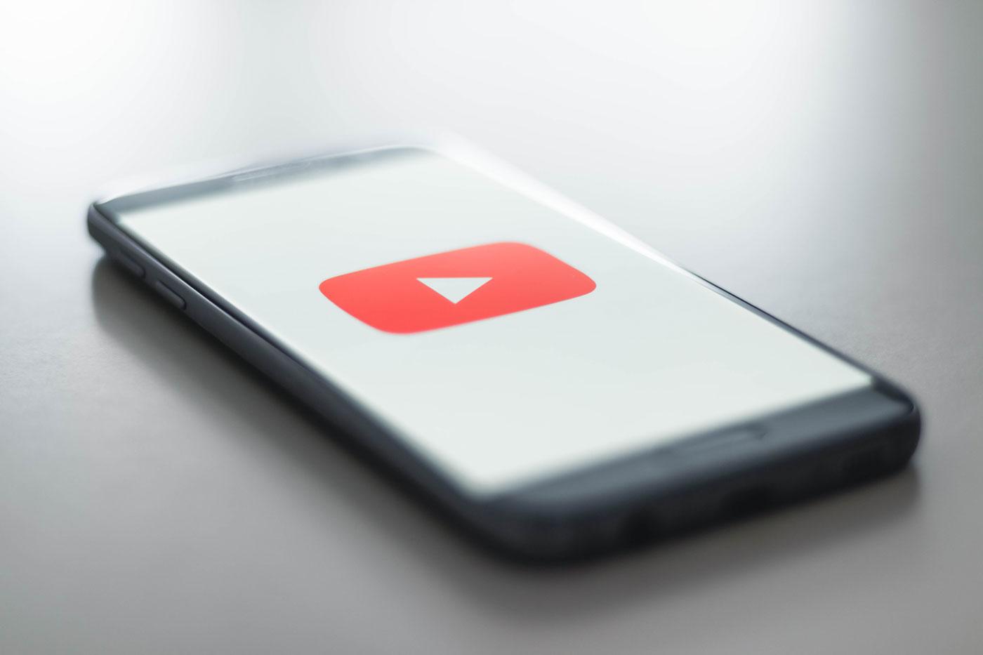 🧚 YouTube zminjuje umovy dlja dytjačogo kontentu. Ščo ce označaje