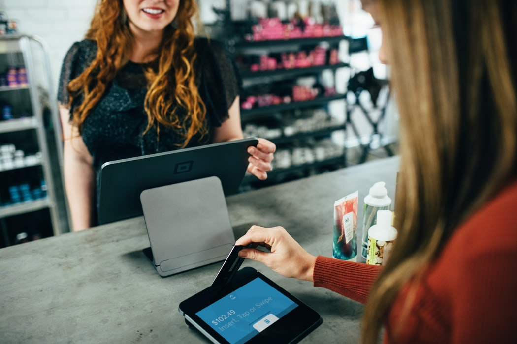 💰РРО для ФОП, кешбек, онлайн-сервіси податкової та коли запрацює — відповіді глави ДПС
