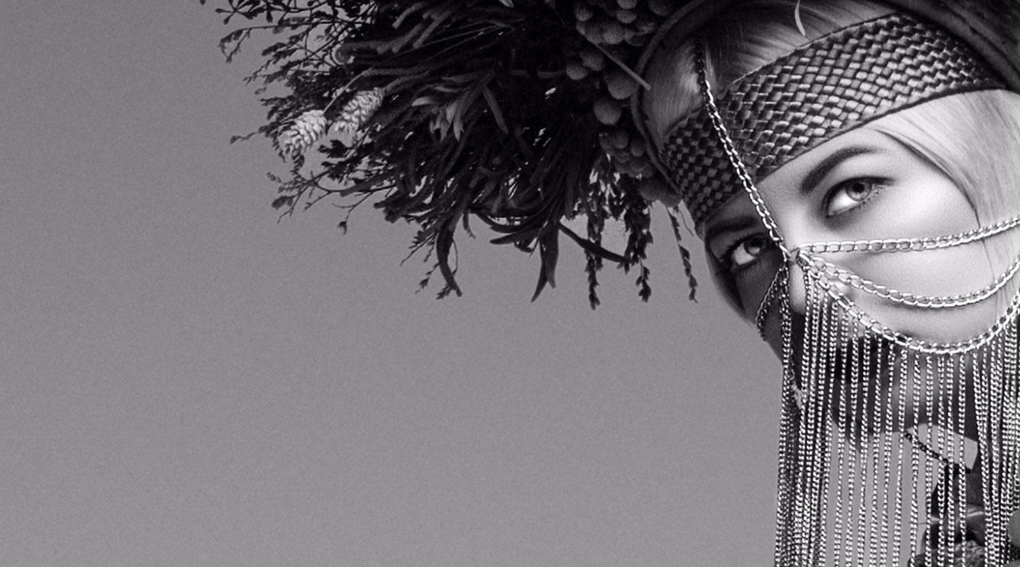 🎧 Слухайте новий альбом ONUKA — живий запис MOZAЇКА з НАОНІ
