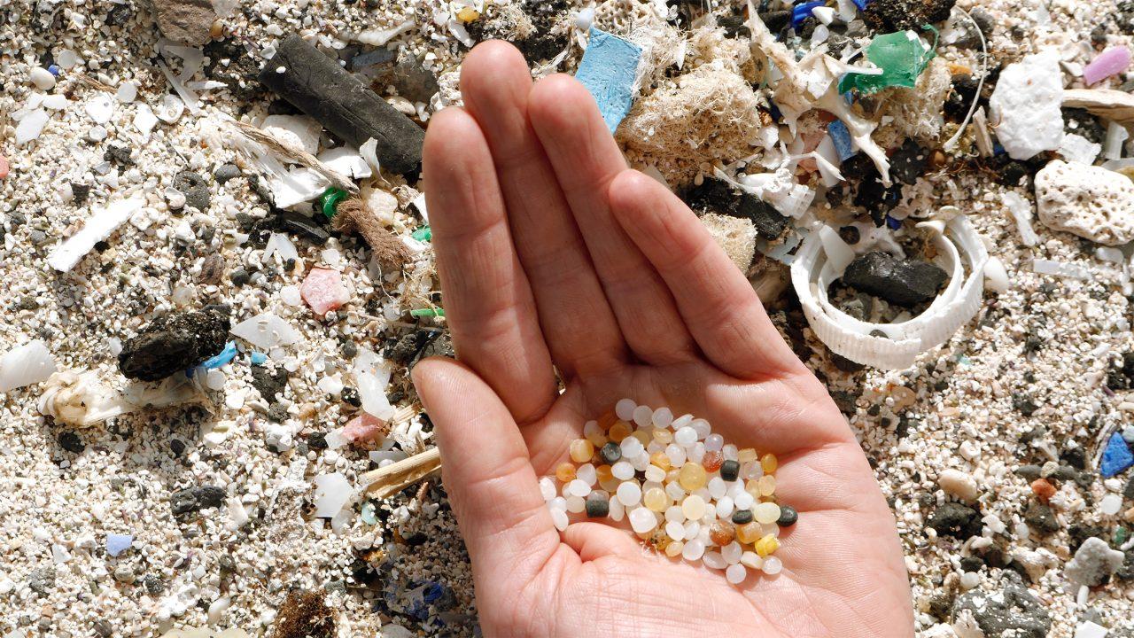 ♻️ Майбутнє без пластику — міф чи реальність?