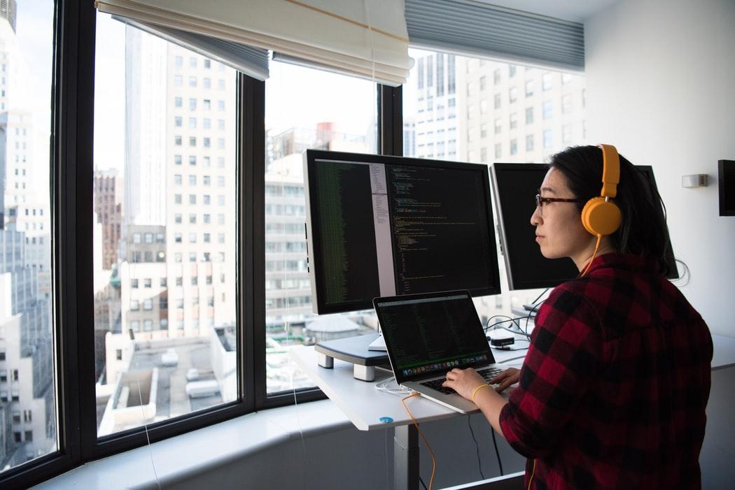 IT-академія від компанії SoftServe: Для тих, хто прагне успіху
