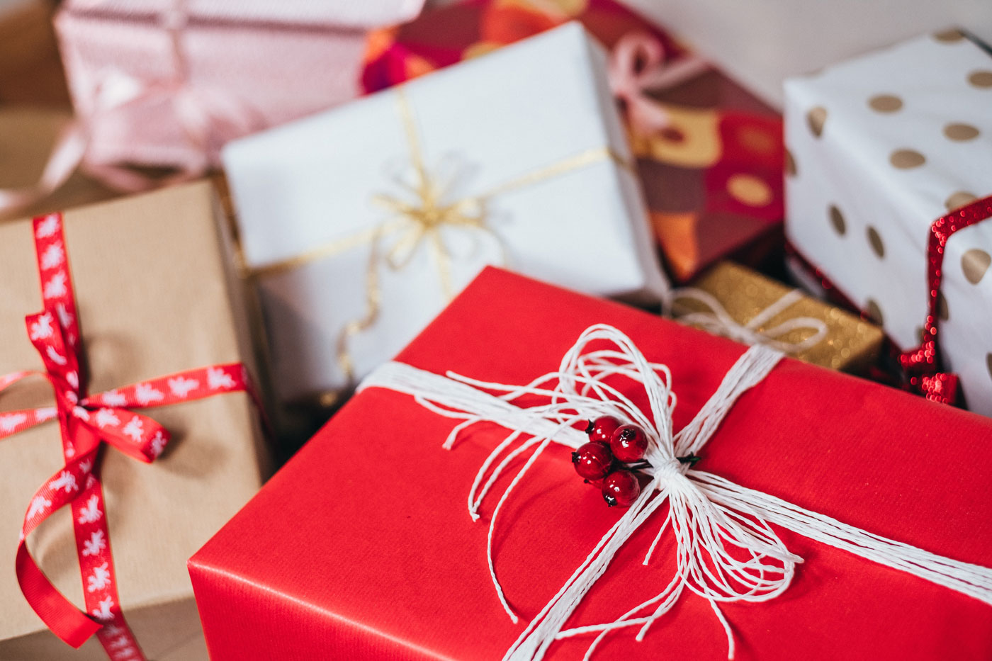 🎁 Що подарувати на День святого Миколая: ідеї подарунків для сімейного свята