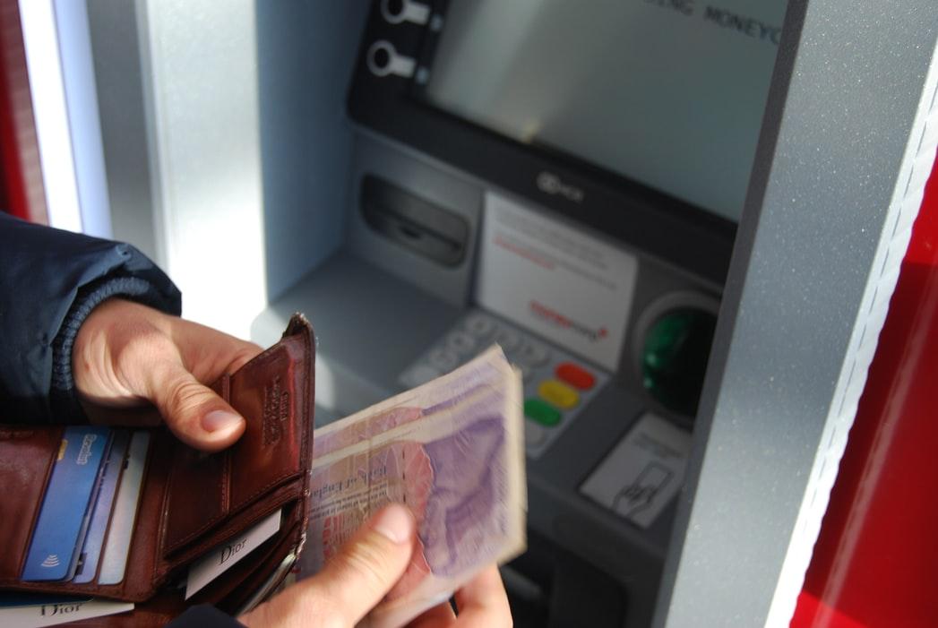 🌎 Приватбанк та Western Union запускають новий сервіс грошових переказів