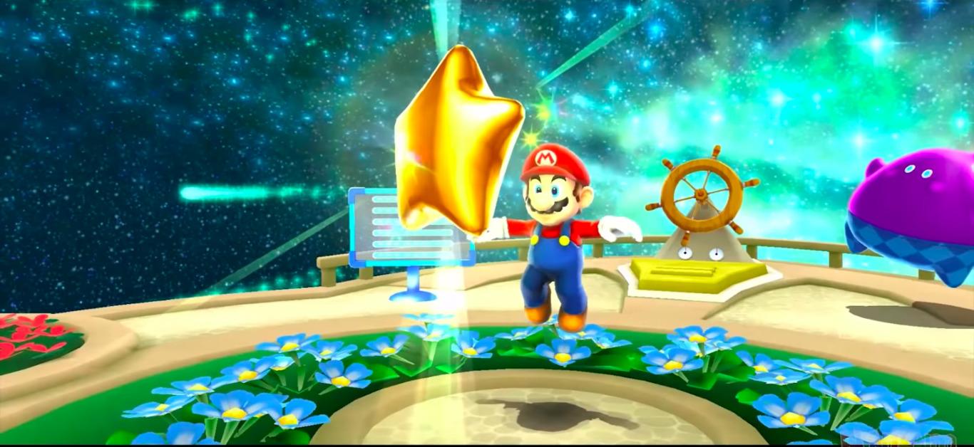 🎮 Metacritic склав рейтинг відеоігор десятиліття — Super Mario і The Legend of Zelda