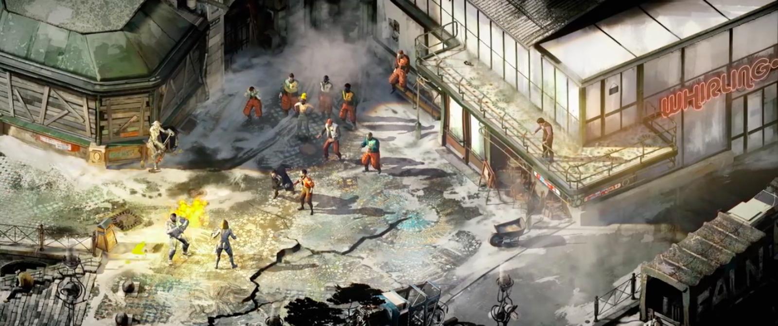 🎮 Fortnite і GTA 5: Time назвав 10 кращих ігор десятиліття
