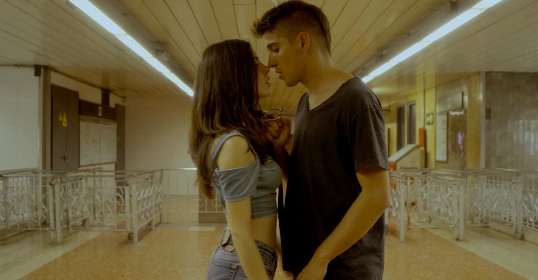 🍓Festyvaľ erotyčnogo kino Best Erotic Shorts pokažuť v ukraїnśkyh kinoteatrah