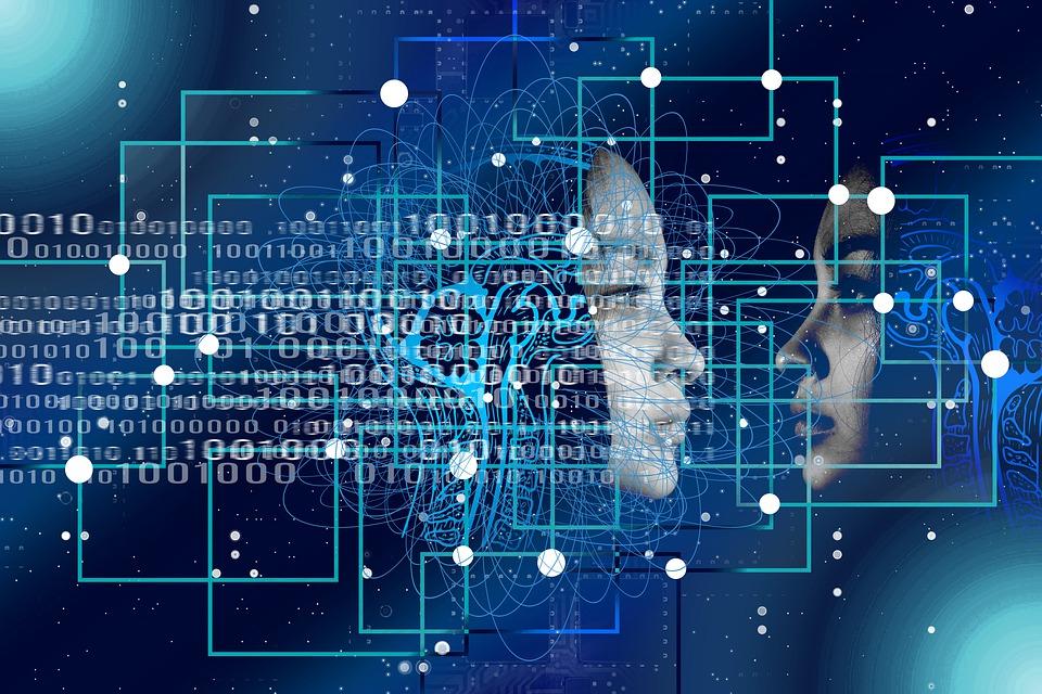 🤖 Reuters та Synthesia створили прототип для випуску автоматизованих новинних відео на основі ШІ