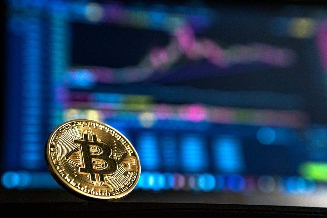 💰 Що таке халвінг біткоїна та як ринок криптовалют зміниться після 11 травня (оновлено)