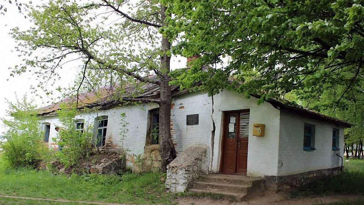 🎄Jerry Heil, Тayanna та інші зірки влаштують благодійний концерт для відновлення будинку Леонтовича
