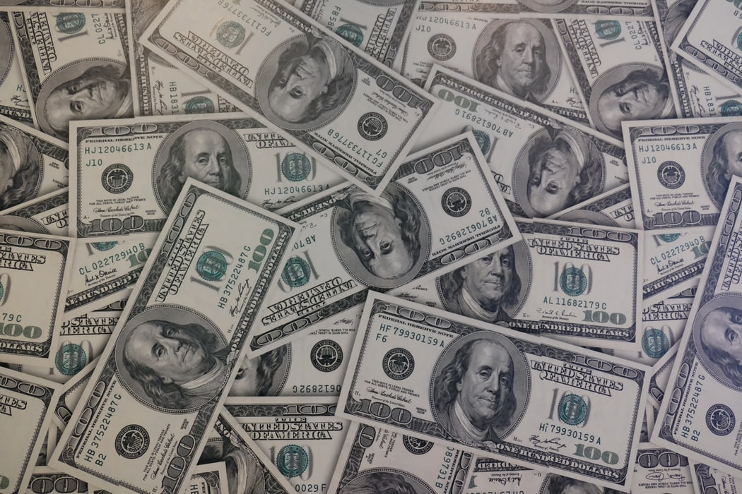 👶 «Інвестиційна няня»: Міністр економіки розповів деталі програми