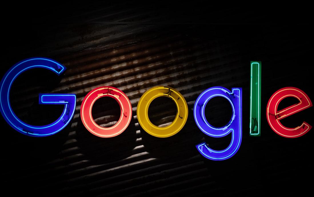 🏢 Google vidkryv R&D-centr u Kyjevi