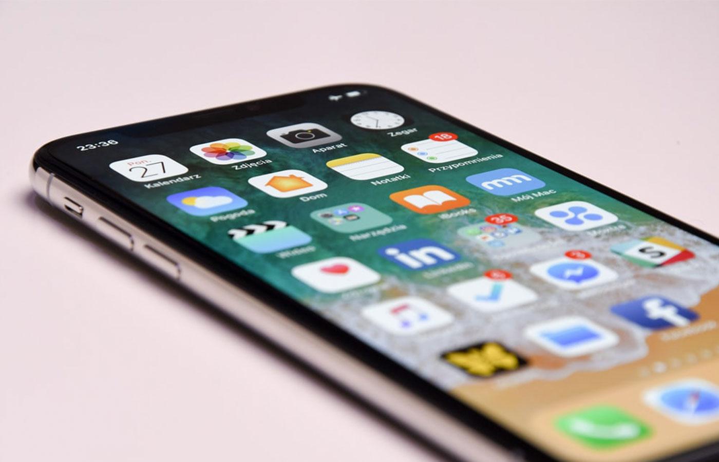 📱 Apple дозволить покупки просто у доповненій реальності — оновлення Quick Look