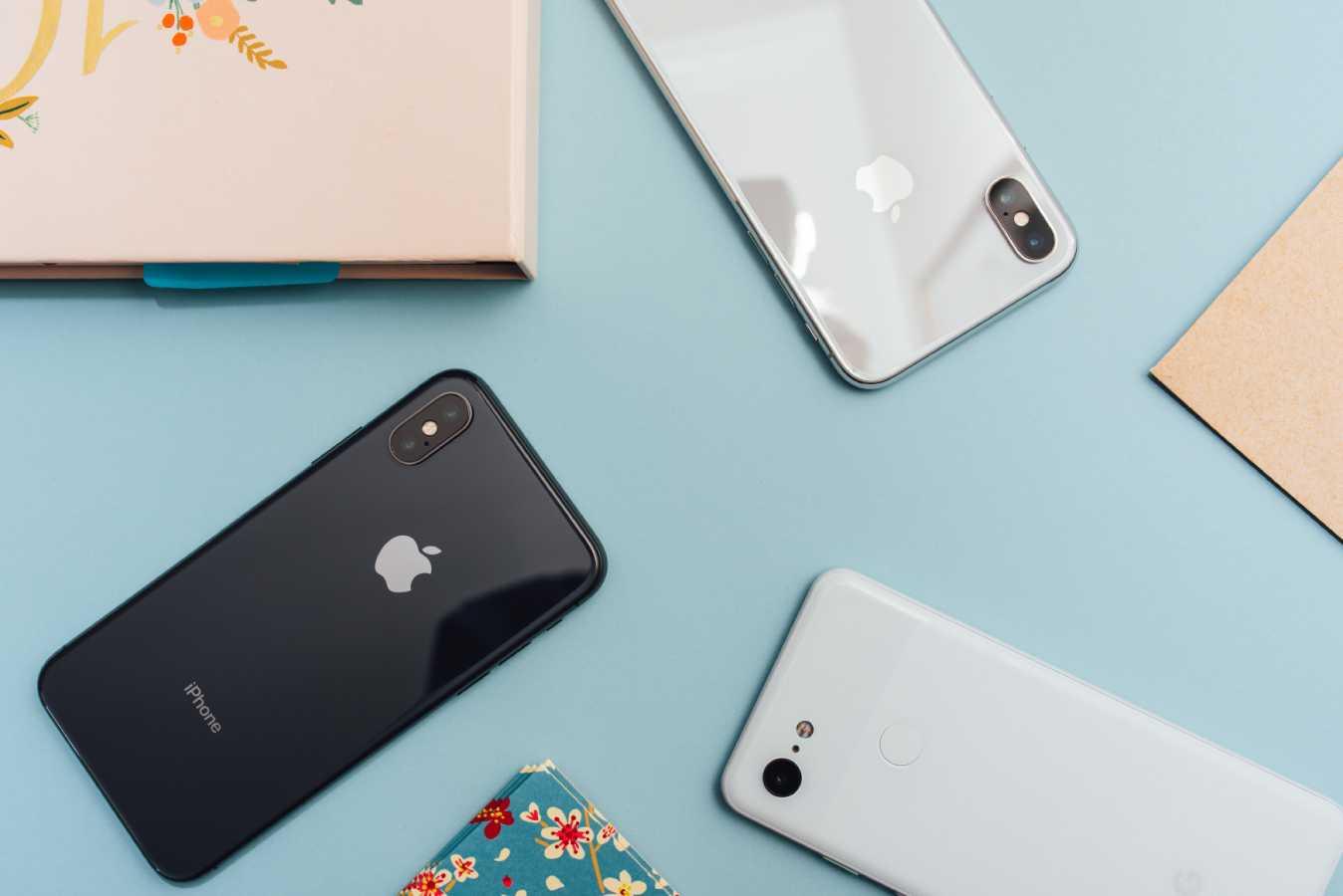 🍏 Apple дозволить змінити програми за замовчанням в iOS