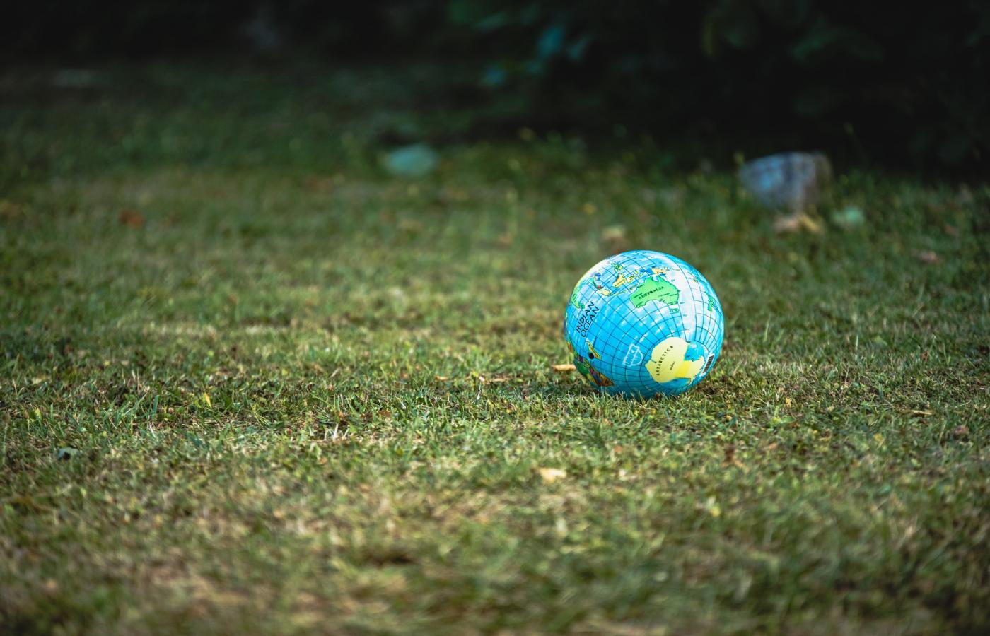 🌍 Джефф Безос пообіцяв виділити 10 мільярдів доларів на боротьбу зі зміною клімату