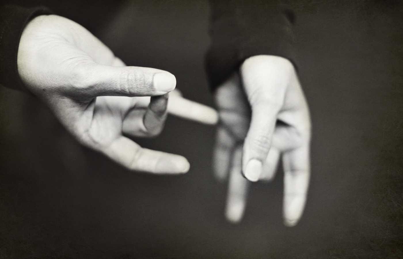 👌🏻 U Harkovi predstavyly onlajn-perekladač movy žestiv