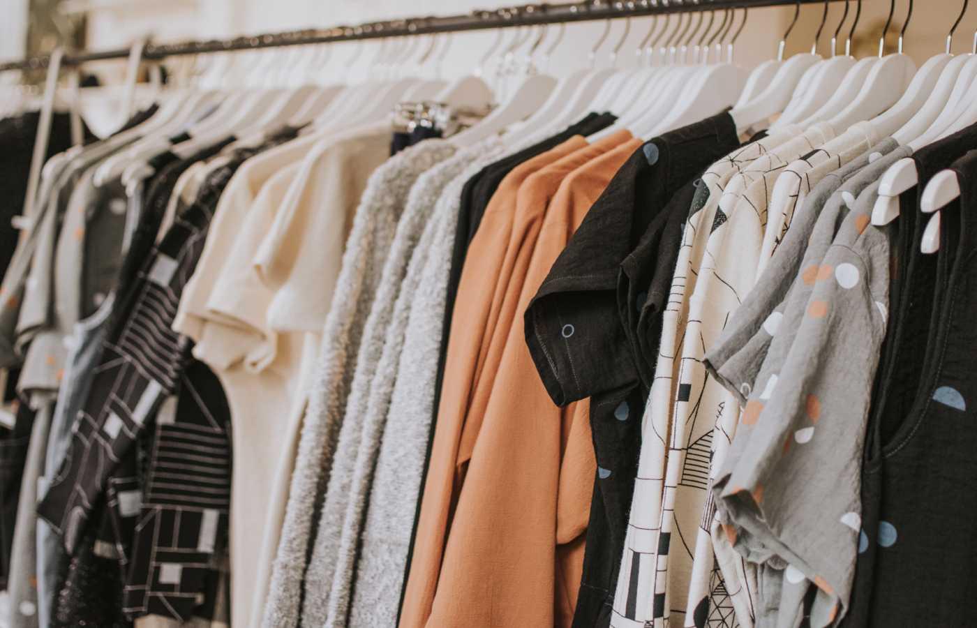 💃🏻 Українська дизайнерка Bevza презентувала одяг з перероблених матеріалів на Тижні моди у Нью-Йорку