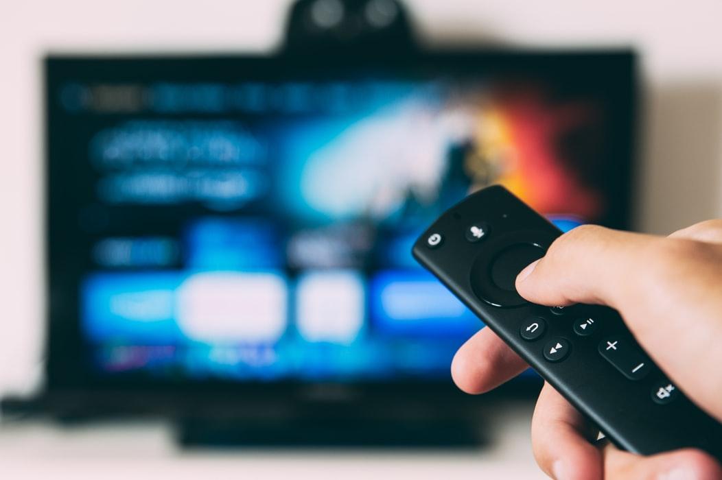 🍿 Lionsgate безкоштовно транслюватиме фільми на YouTube
