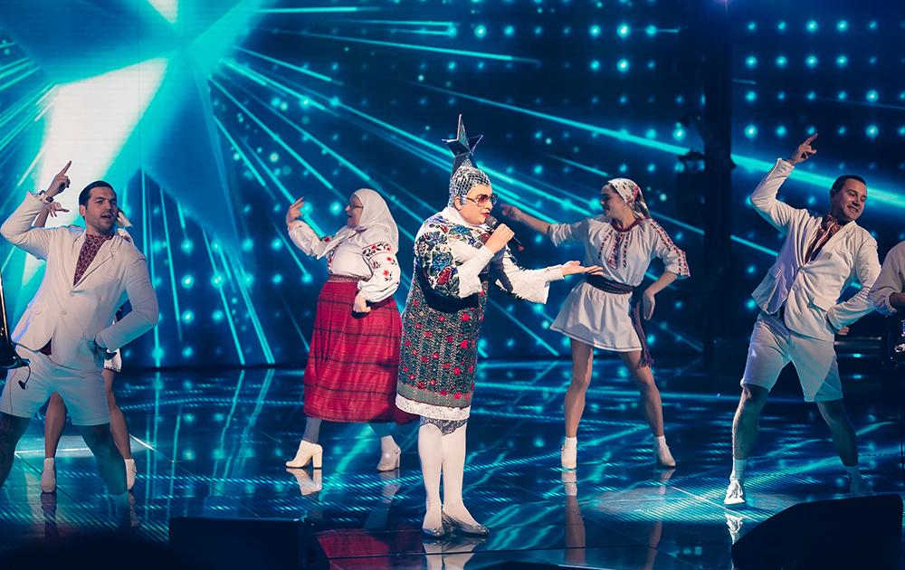 🎤 Відбір на Євробачення 2020 — як дивитися фінал та виступи учасників (відео)