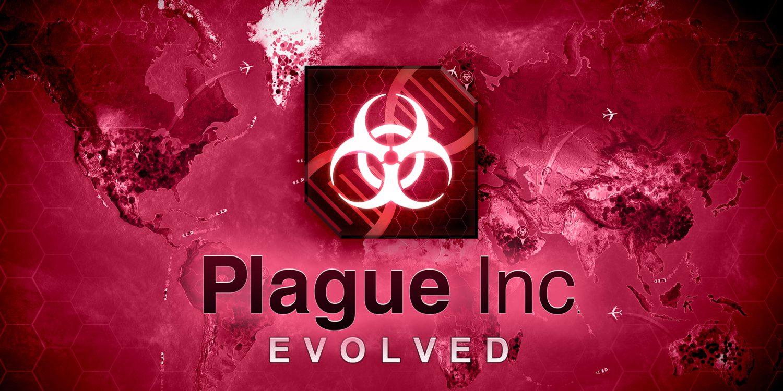 ☣️ Čerez spalah virusu COVID-19 u Plague Inc. dodaduť novyj režym gry, rozroblenyj spiľno z ekspertamy VOOZ