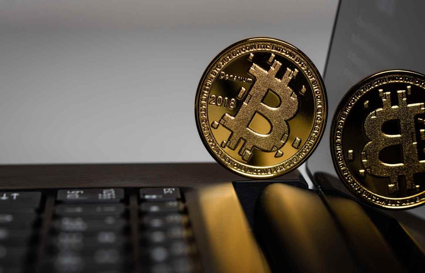 💰 Декларування 2020: як вписати криптовалюти