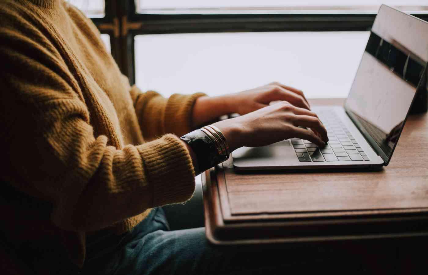👨🏼💻 Startuvav online-kurs z vyvčennja IT dlja ljudej z invalidnistju
