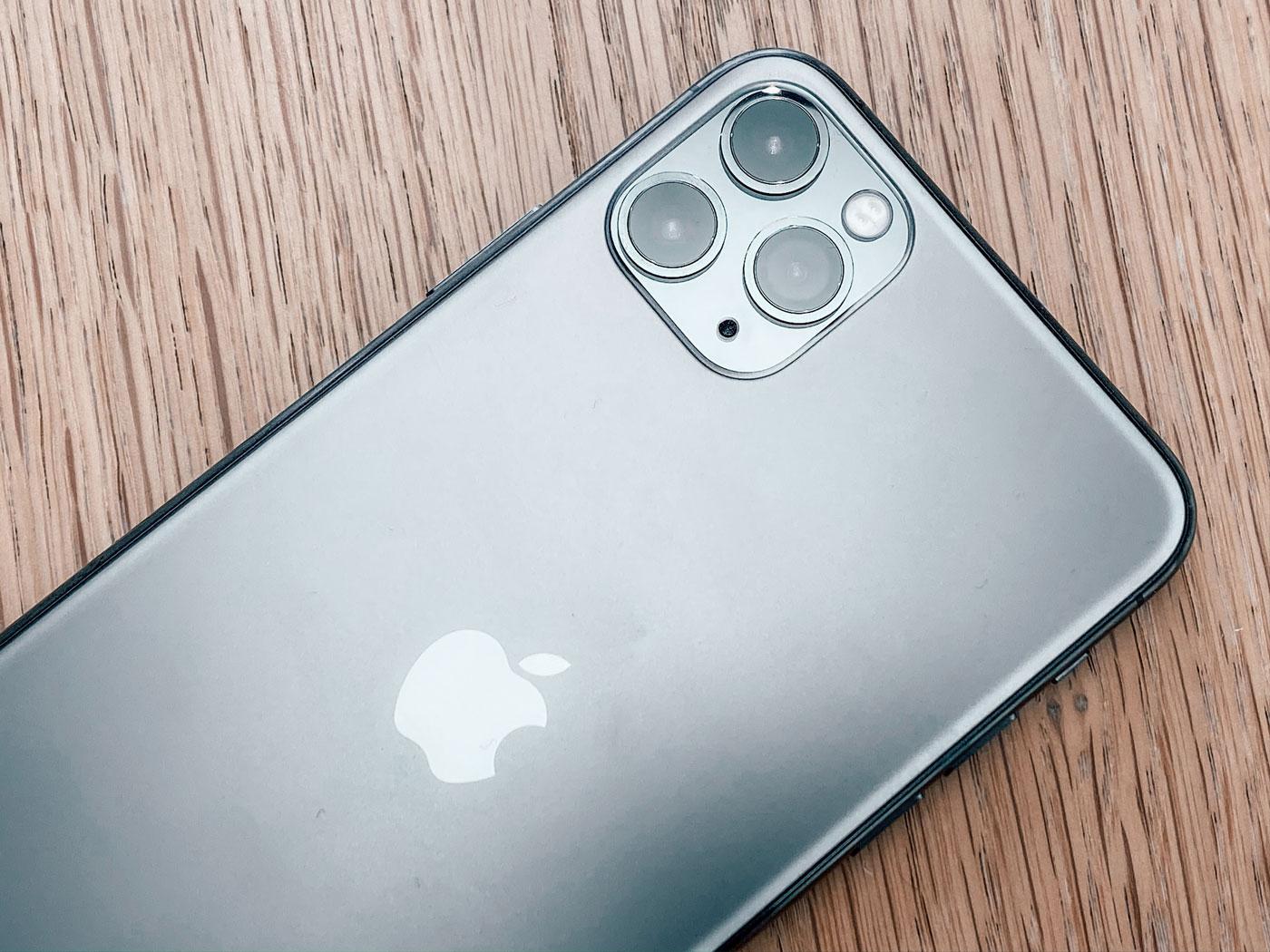😐 iPhone 12 za $400 — vyznačyly sobivartisť smartfona