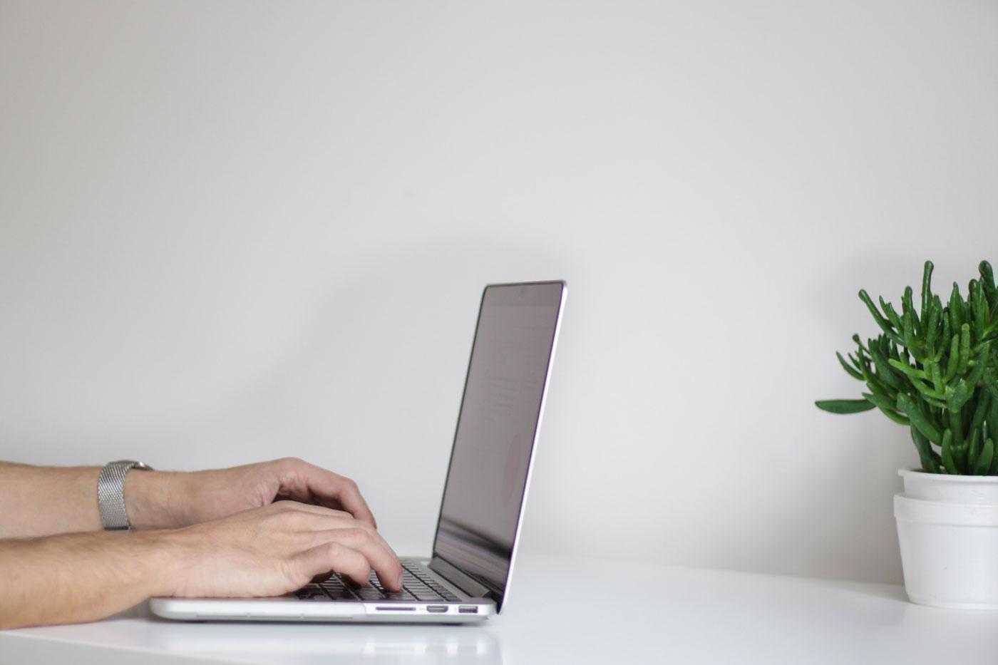 👨🏼💻 Švedśka Beetroot prydbala žytomyrśku IT-kompaniju Oldmin