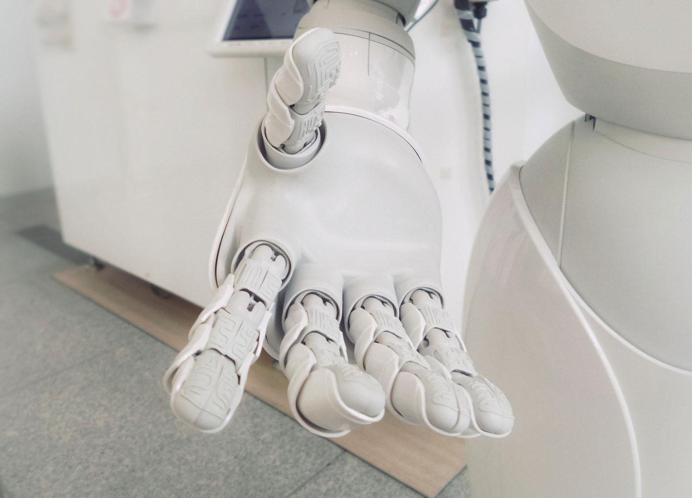 🤖 Google vykorystovuje štučnyj intelekt dlja diagnostyky hvorob — perši pozytyvni testy