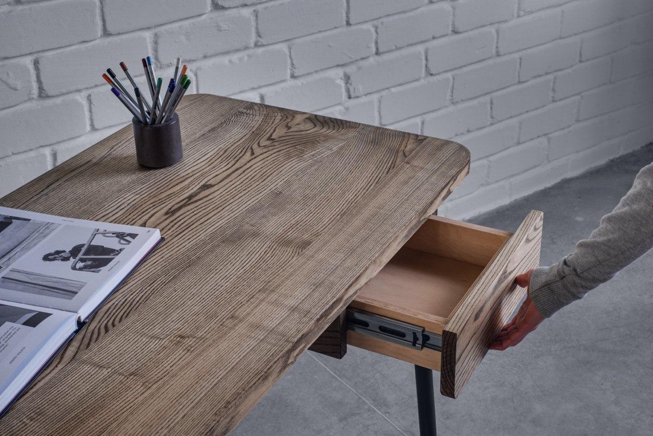 🇺🇦 Купуй українське: меблі WOODWERK у голландському стилі