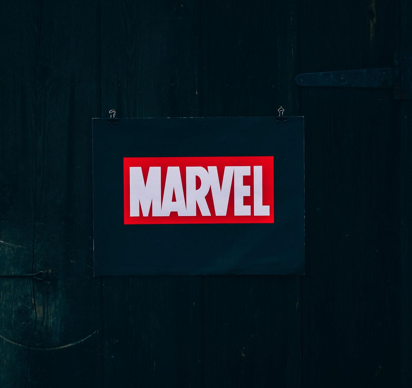 🦹🏼♂️ Marvel зробила безкоштовний доступ до частини своїх коміксів