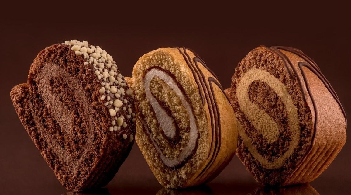 🍰 Roshen запустив онлайн-магазин солодощів