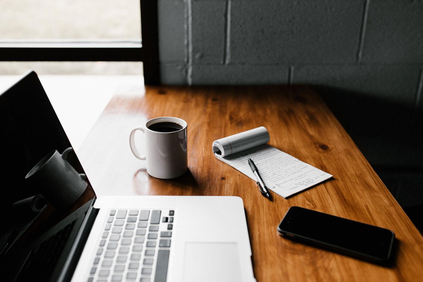 👨🏼🏫 Відбудеться безкоштовний онлайн-курс для стартапів — Think Big Online Boot Camp