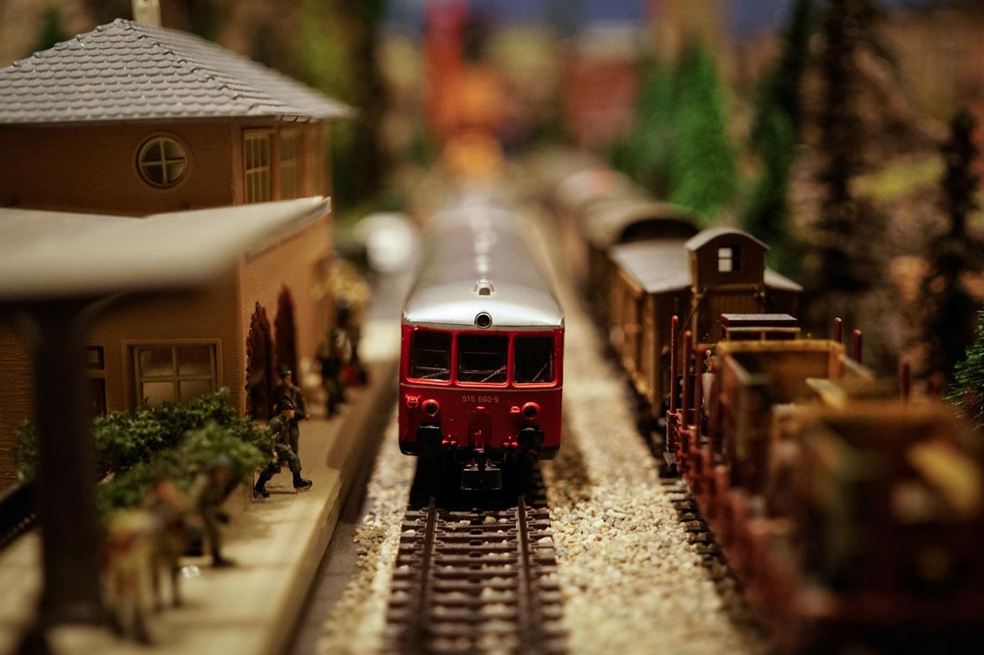 🚝 Укрзалізниця буде ремонтувати потяги за допомогою технологій 3D-друку